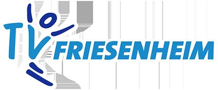 TV Friesenheim e.V.