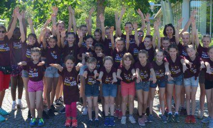 Landeskinderturnfest 2019