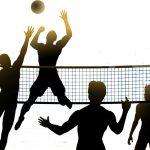 Rückblick und Ausblick der Abteilung Volleyball im September 2021